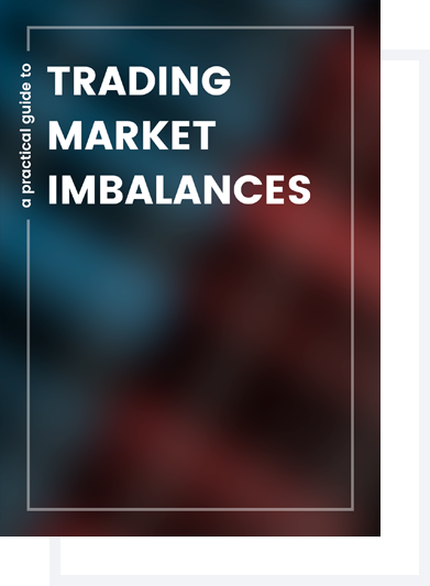 trading guide